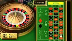 Online casino spielen игра в онлайн-казино по системе маккинли - отзывы