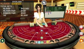 casino gratis sin registrar ni descargar